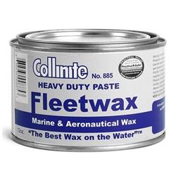 COLLINITE PASTE FLEETWAX