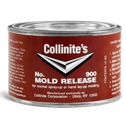 COLLINITE MOLD WAX