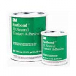 3M FASTBOND CONTACT ADHESIVE 10 NEUTRAL