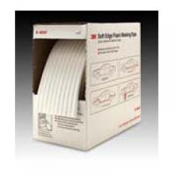 3M SOFT EDGE FOAM MASKING TAPE