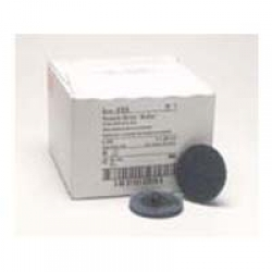 3M ROLOC SURFACE CONDITIONING DISCS