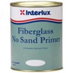 Gold Coast Marine : FIBERGLASS NO SAND PRIMER