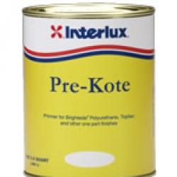 INTERLUX PRE-KOTE