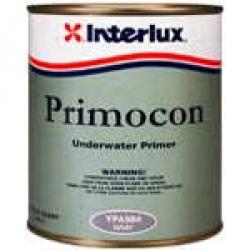 INTERLUX PRIMOCON