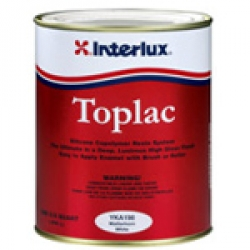INTERLUX TOPLAC TOPSIDE