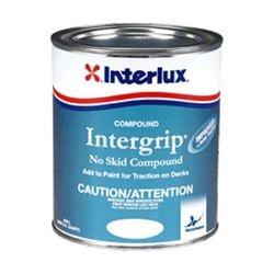 Interlux intergrip Polymeric No-Skid Compound