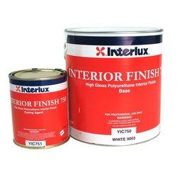 INTERLUX INTERIOR FINISH 750