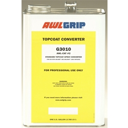 AWLGRIP AWLCAT #2 TOPCOAT SPRAY CONVERTER