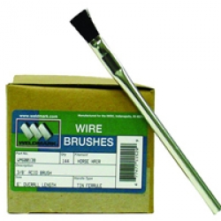E&W ACID BRUSHES